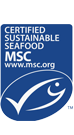 Unique Seafood supplies Marine Stewardship Council Certified Sustainable Seafood