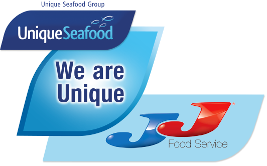 Unique seafood fish and chip shop products for Jj fish menu