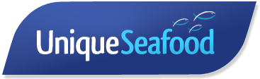 Unique Seafood - for Unique Service Quality and Control in Cod, Haddock and Pelagic Fish Wholesale Distribution and Supply