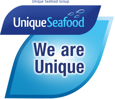 Unique Seafood - We are Unique
