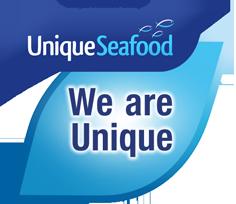 Unique Seafood Ltd
